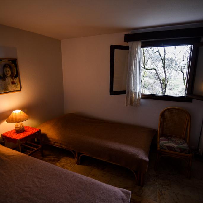 /rooms/garden-rooms.html